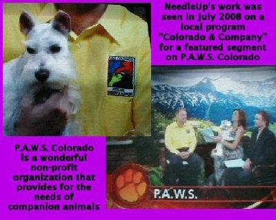 P.A.W.S. Colorado
