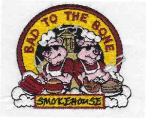 bad bone smokehouse