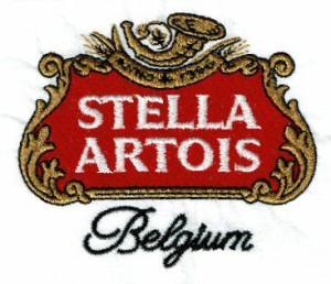 stella artois fullclr sew